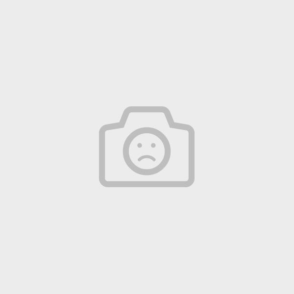 Libro Ilustrado Riopelle - RIOPELLE : Collection complète des 6 volumes de la revue DERRIÈRE LE MIROIR consacrés à Jean-Paul Riopelle (parus de 1966 à 1979). 49 LITHOGRAPHIES ORIGINALES.