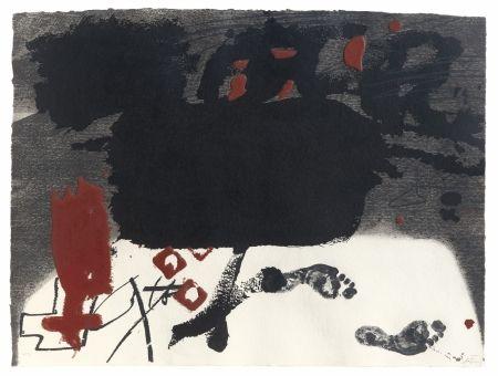 Carborundo Tàpies - Roig i Negre 4