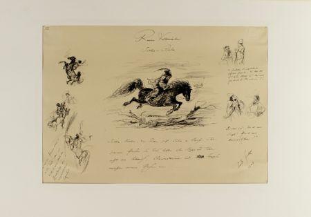 Sin Técnico Fischer - Russische Volksmärchen (Russian Folktales)