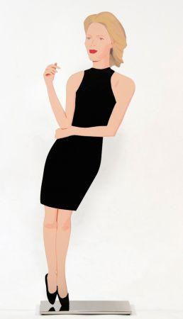 Múltiple Katz - Ruth from Black Dress