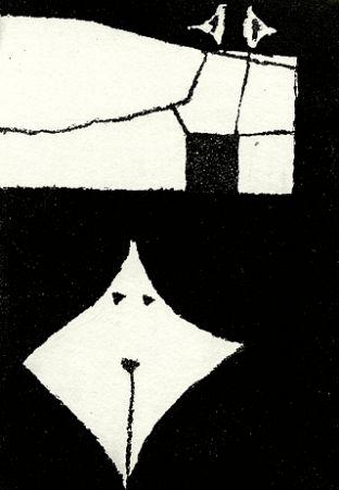 Libro Ilustrado Della Torre - Selected poems