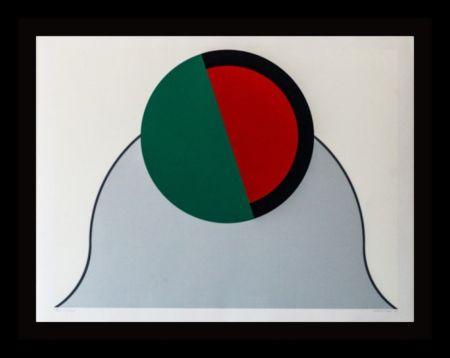 Serigrafía Matsutani - Signal