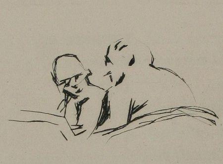 Libro Ilustrado Bonnard - Simili