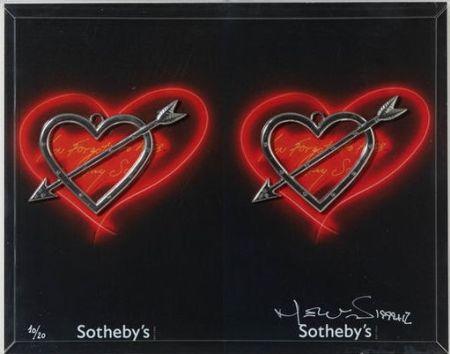 Múltiple Leirner - Sotheby's V