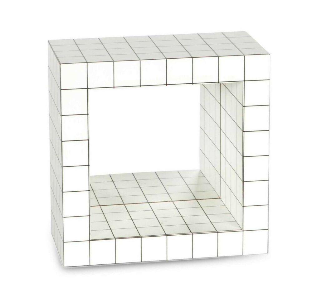 Múltiple Superstudio - Specchio misuratore