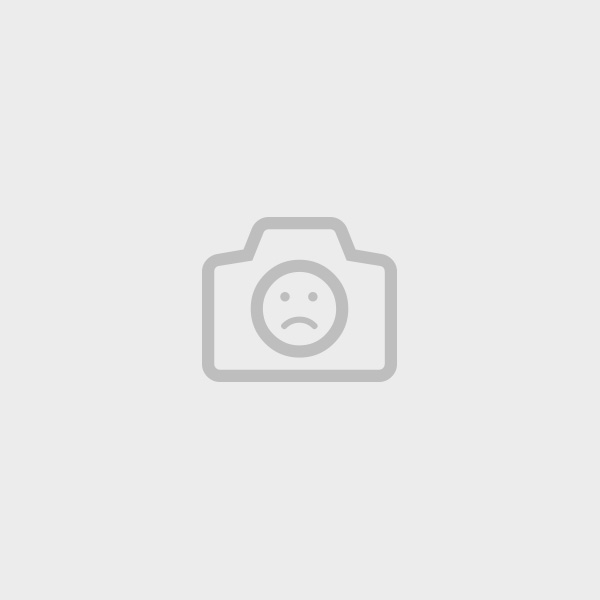 Múltiple Koons - Split-Rocker (Vase)