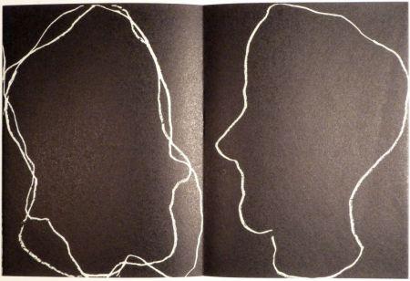 Libro Ilustrado Blais - Stephanie Reymann (De Mémoire).