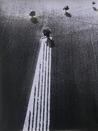 Fotografía Giacomelli  - Storie di terra (dal 1980 ad oggi)