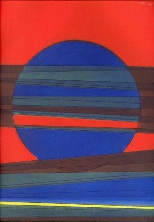 Libro Ilustrado Crippa - Suns/Landscapes