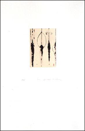 Carborundo Doerflinger - Suspendules