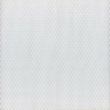 Serigrafía Morellet - Tavola 9