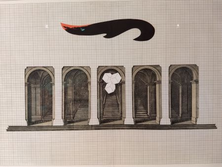 Libro Ilustrado Le Yaouanc - Tete DLM 189