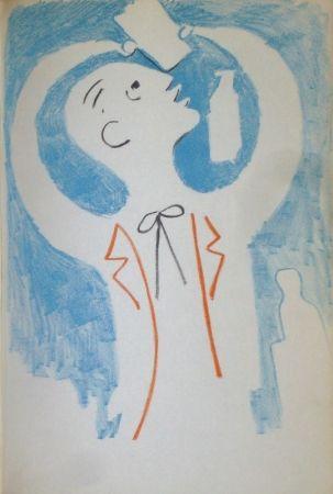 Libro Ilustrado Cocteau - Théatre - 2 volumes