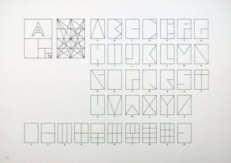 Litografía Lopez  - Tipografía de papel