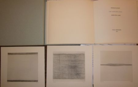 Libro Ilustrado Asse - Une lointaine lueur