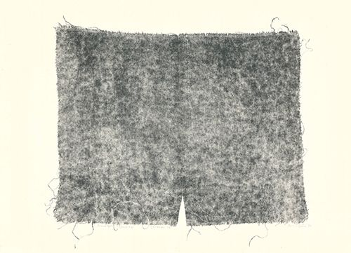 Monotipo Micus - Untitled