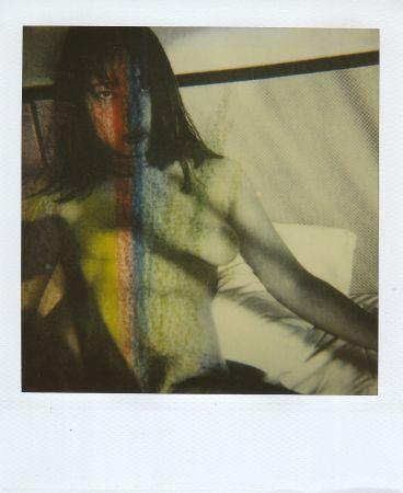 Fotografía Araki - Untitled