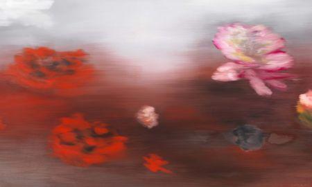Sin Técnico Bleckner - Untitled I (Dream Lover)