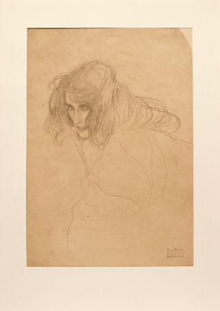 Múltiple Klimt - Untitled II.V