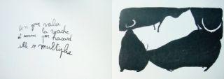 Libro Ilustrado Lebelle - Vaches d'Inde