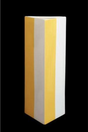 Monotipo Buren - Vase original