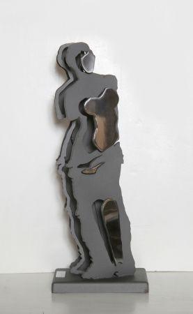Litografía Arman - Venus de Milo