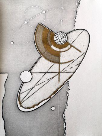 Libro Ilustrado Valentini - Vetrinetta accidentale