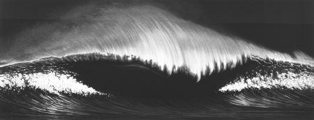 Serigrafía Longo - WAVE