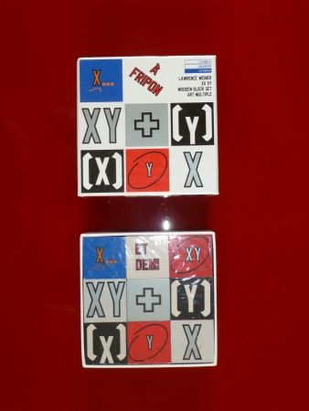 Sin Técnico Weiner - XX XY