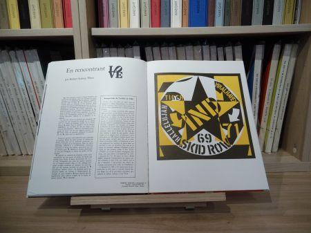 Libro Ilustrado Indiana - Xxe lazzaro no 43