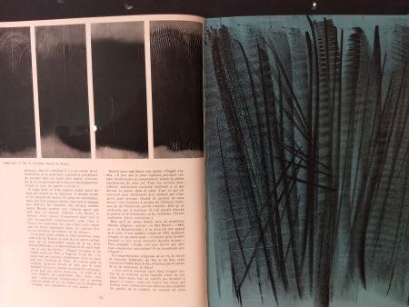 Libro Ilustrado Hartung - XXE No 24