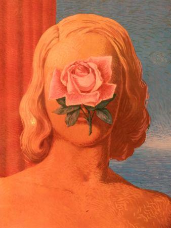 Libro Ilustrado Magritte - XXE No 25