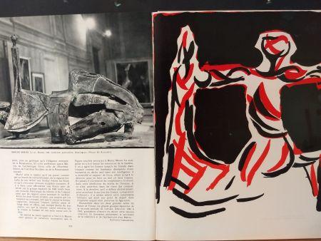 Libro Ilustrado Marini - Xxe No 28