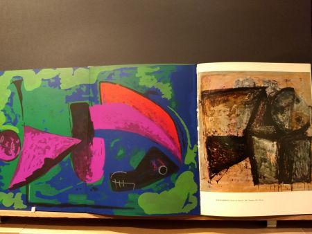 Libro Ilustrado Marini - Xxe No 30