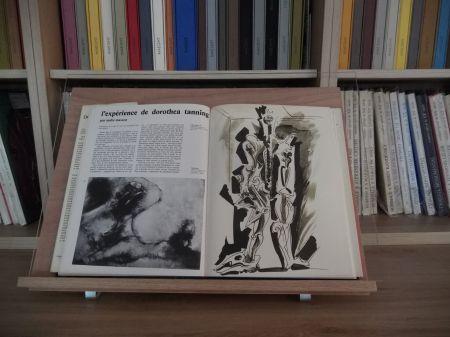 Libro Ilustrado Masson - Xxe Tanning