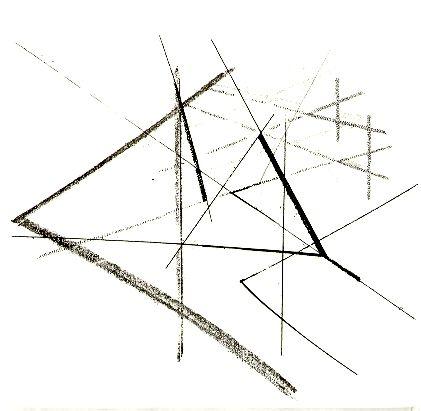 Libro Ilustrado Franco - Zero